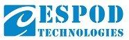Jobs for ESPOD Technologies