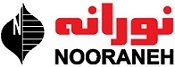 Jobs for Nooraneh