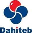 Jobs for Dahiteb