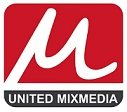 Jobs for United Mixmedia
