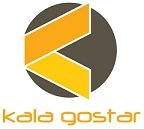 Jobs for Kala Gostar Setareha & Raha