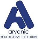 Jobs for Aryanic