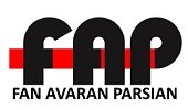 Jobs for Fan Avaran Parsian (FAPCO)