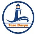 Jobs for Tara Darya