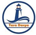 Tara Darya | استخدام در تارا دریا