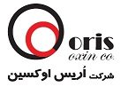 Jobs for Oris Oxin