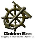 Jobs for Golden Sea