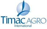 Jobs for Timac Agro