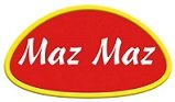 Jobs for Maz Maz Iranian
