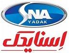Jobs for SNA Yadak (Setareh Nik Aria Yadak)