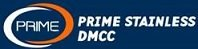 Jobs for Prime Stainless Dmcc