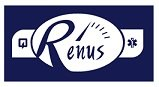 Jobs for Renus