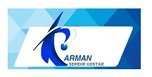 Jobs for Arman Sepehr Gostar Jam