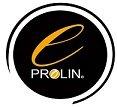 Jobs for Prolin