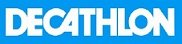 Jobs for Decathlon