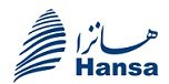 Jobs for Hansa Nav Darya