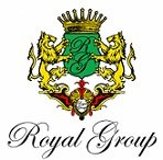 Jobs for Royal Group