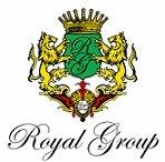 Royal Group   رویال گروپ