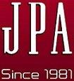 Jobs for Jameh Poosh Ara (JPA)
