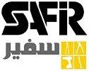 Jobs for Safiran Karafarin Co.