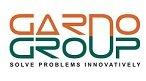 Jobs for Garno Group