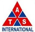 Jobs for ATS International