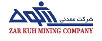 Jobs for Zar Kuh Mining