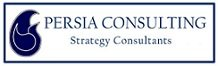 Jobs for Persia Consulting