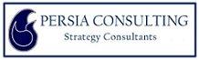 Persia Consulting | IranTalent