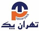 Jobs for Tehran Pack
