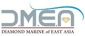Jobs for Diamond Marine of East Asia (DMEA)