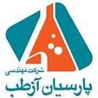 Jobs for Parsian Az Teb
