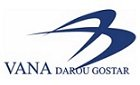 Jobs for Vana Darou Gostar