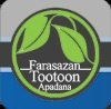 Jobs for Farasazan Tootoon Apadana (FTA)