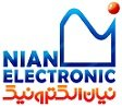 Jobs for Nian Electronic