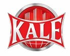 Jobs for KALE KILIT