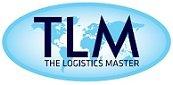 TLM Shipping | استخدام در تي.ال.ام شيپينگ