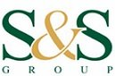 Jobs for Agro Tose Caspian (S & S Group)