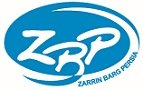 Jobs for Zarrin Barg Persia (ZBP)