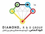 Jobs for Diamond R & D Group