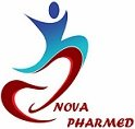 Jobs for Nova Pharmed Teb