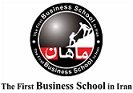 Mahan Business School | IranTalent