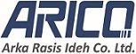 Jobs for Arka Rasis Ideh Co (ARICO)