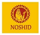 Jobs for Noshid