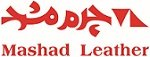 Jobs for Mashad Leather