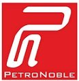 Jobs for Petro Noble