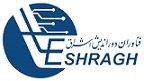Fanavaran Doorandish Eshragh (FDE) | خدمات فني مهندسي و مشاوره فناوران دورانديش اشراق