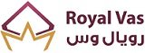 Jobs for Royal Vas
