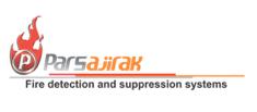 Pars Ajirak | استخدام در پارس آژيراک