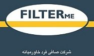Jobs for Fard Filter Middle East